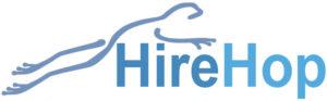 HireHop logo